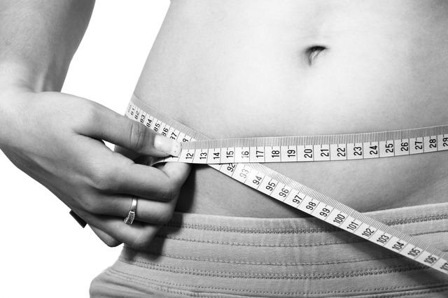 Błędy w odchudzaniu – 4 najczęściej popełniane błędy na diecie