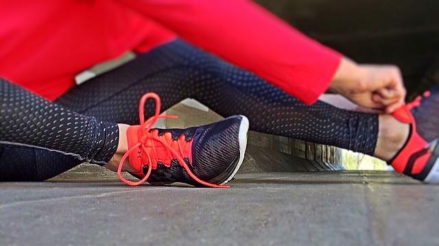 Odchudzanie po 40 – najważniejsze zasady