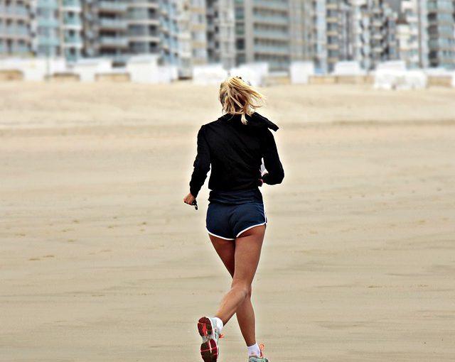 Jak zacząć biegać? Porady dla początkujących