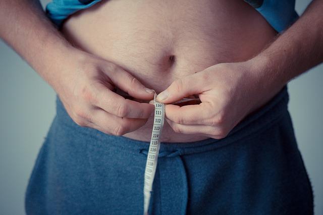 Dieta ketogeniczna – co to jest? Na czym polega, co można jeść na diecie ketogenicznej?