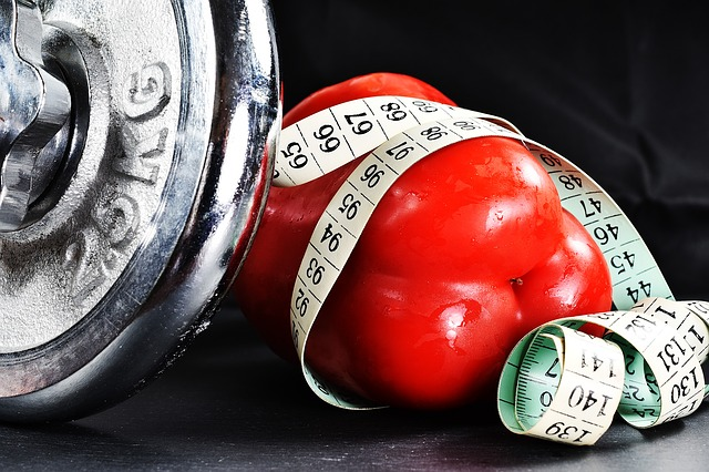 Jak ułożyć dietę redukcyjną, na czym polega dieta redukcyjna?