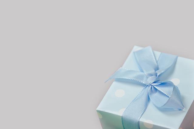 Pomysły na prezenty dla przyjaciółki!